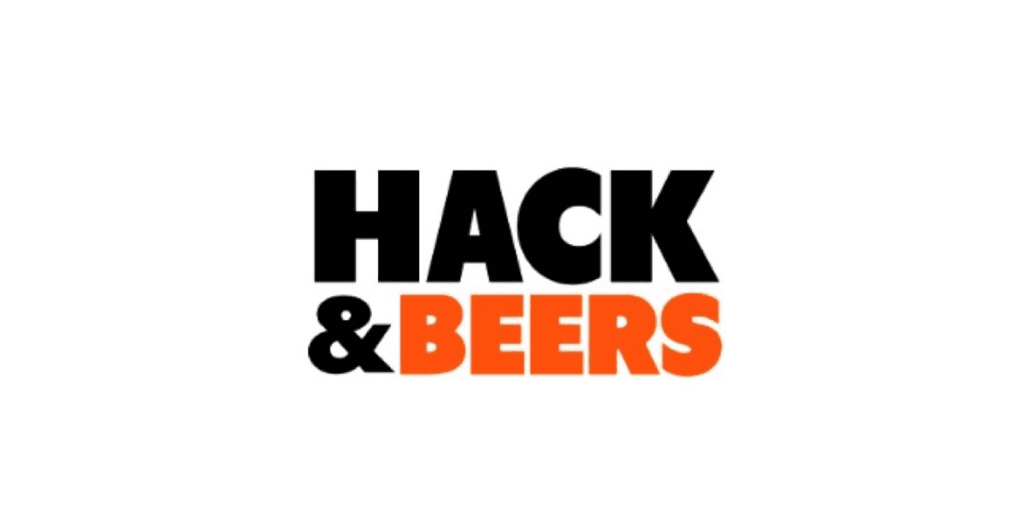 Hack and Beers