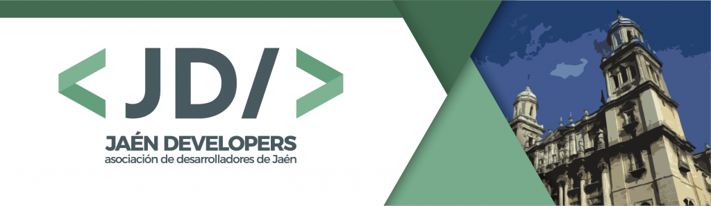 Jaén Developers